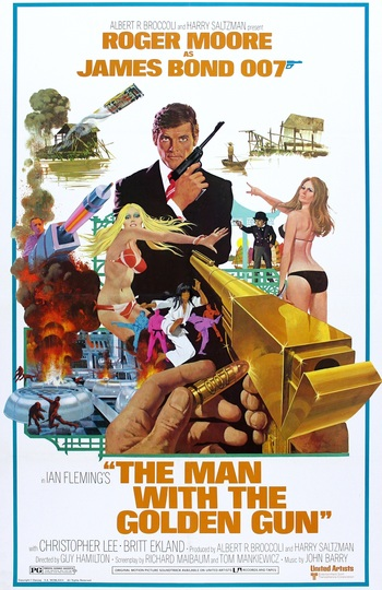 https://static.tvtropes.org/pmwiki/pub/images/the_man_with_the_golden_gun_poster.jpg