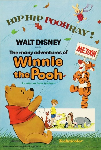 http://static.tvtropes.org/pmwiki/pub/images/the_many_adventures_of_winnie_the_pooh.jpg