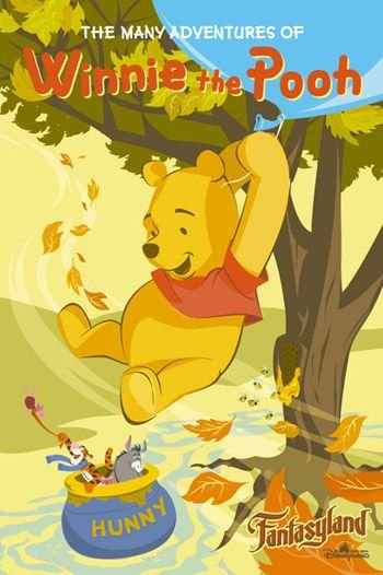 https://static.tvtropes.org/pmwiki/pub/images/the_many_adventures_of_winnie_the_pooh_8.jpg
