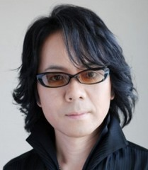 http://static.tvtropes.org/pmwiki/pub/images/the_many_voices_of_sho_hayami_by_chigiri16_da9hhj4.jpg