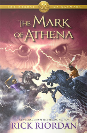 https://static.tvtropes.org/pmwiki/pub/images/the_mark_of_athena_cover_art.jpg