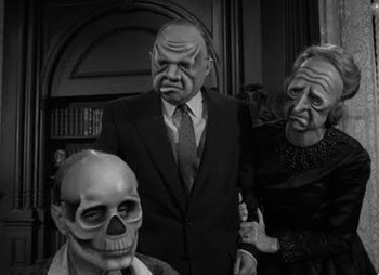 https://static.tvtropes.org/pmwiki/pub/images/the_masks_the_twilight_zone.jpg