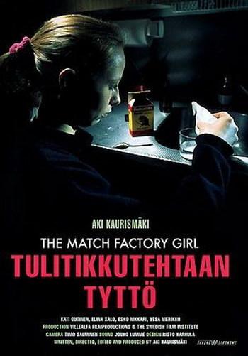 https://static.tvtropes.org/pmwiki/pub/images/the_match_factory_girl1.jpg
