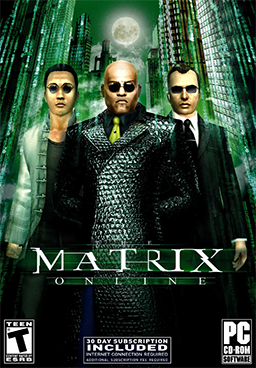 https://static.tvtropes.org/pmwiki/pub/images/the_matrix_online_coverart_6568.png