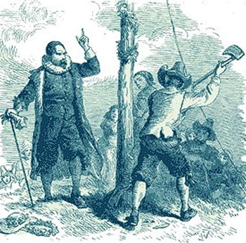 https://static.tvtropes.org/pmwiki/pub/images/the_maypole_of_merry_mount.png