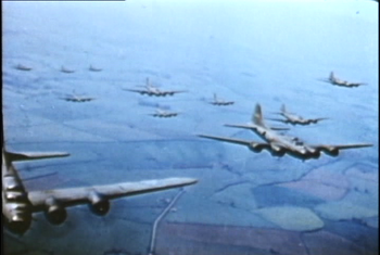 https://static.tvtropes.org/pmwiki/pub/images/the_memphis_belle_a_story_of_a_flying_fortress_2.png