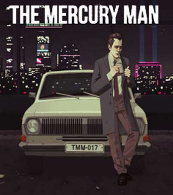 https://static.tvtropes.org/pmwiki/pub/images/the_mercury_man.png