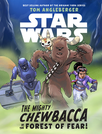 https://static.tvtropes.org/pmwiki/pub/images/the_mighty_chewbacca.jpg