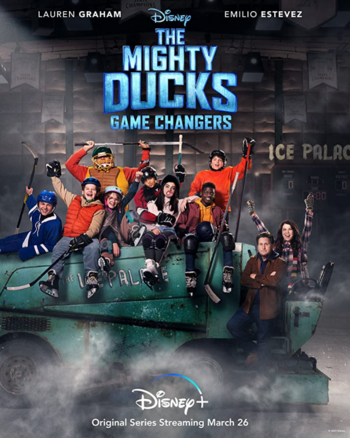 https://static.tvtropes.org/pmwiki/pub/images/the_mighty_ducks_game_changers_2021.png