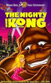 https://static.tvtropes.org/pmwiki/pub/images/the_mighty_kong.jpg