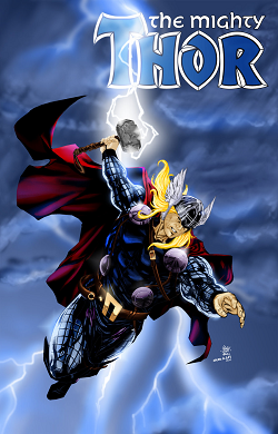 https://static.tvtropes.org/pmwiki/pub/images/the_mighty_thor.png