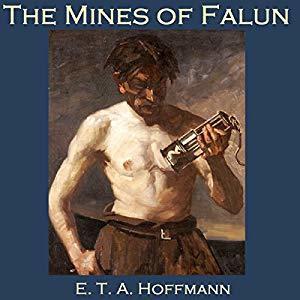 https://static.tvtropes.org/pmwiki/pub/images/the_mines_of_falun.jpg