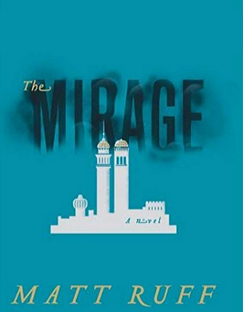 https://static.tvtropes.org/pmwiki/pub/images/the_mirage.png