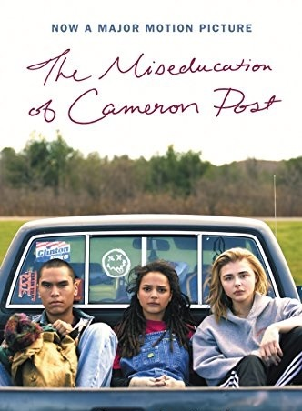 https://static.tvtropes.org/pmwiki/pub/images/the_miseducation_of_cameron_post.jpg