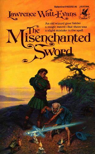 http://static.tvtropes.org/pmwiki/pub/images/the_misenchanted_sword_1737.jpg