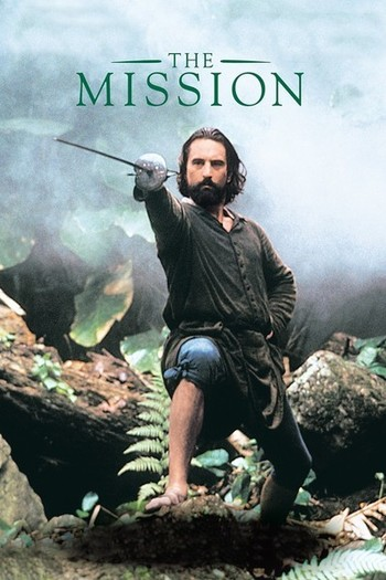 http://static.tvtropes.org/pmwiki/pub/images/the_mission_1986_film_poster.jpg