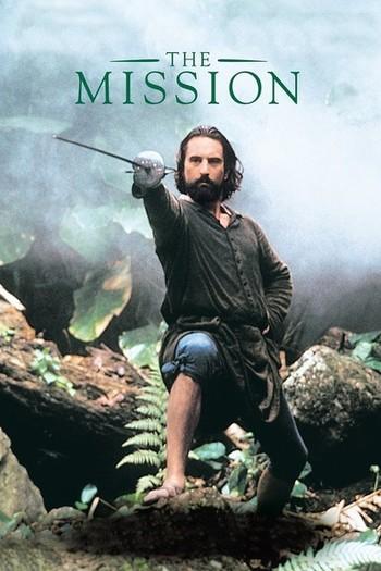 https://static.tvtropes.org/pmwiki/pub/images/the_mission_1986_film_poster.jpg