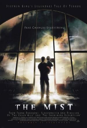 http://static.tvtropes.org/pmwiki/pub/images/the_mist_poster.jpg