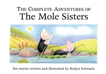 https://static.tvtropes.org/pmwiki/pub/images/the_mole_sisters.jpg
