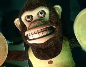 http://static.tvtropes.org/pmwiki/pub/images/the_monkey.jpg