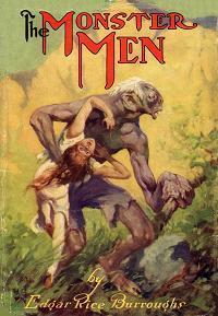 http://static.tvtropes.org/pmwiki/pub/images/the_monster_men.jpg