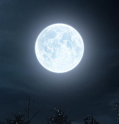 https://static.tvtropes.org/pmwiki/pub/images/the_moon.jpg