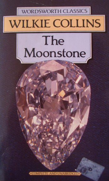 https://static.tvtropes.org/pmwiki/pub/images/the_moonstone.png