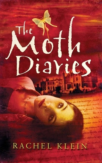 http://static.tvtropes.org/pmwiki/pub/images/the_moth_diaries.jpg