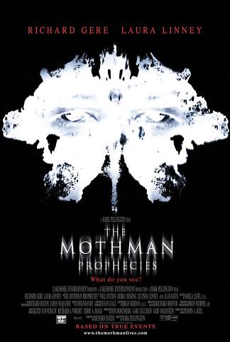 https://static.tvtropes.org/pmwiki/pub/images/the_mothman_prophecies.png