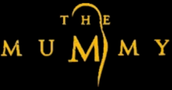https://static.tvtropes.org/pmwiki/pub/images/the_mummy.png