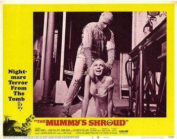 https://static.tvtropes.org/pmwiki/pub/images/the_mummys_shroud_lobby_card.jpg