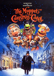 http://static.tvtropes.org/pmwiki/pub/images/the_muppet_christmas.png