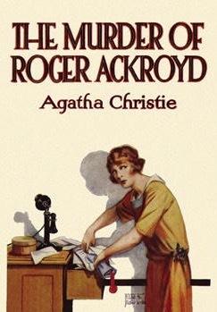 the murder of roger ackroyd analysis pdf