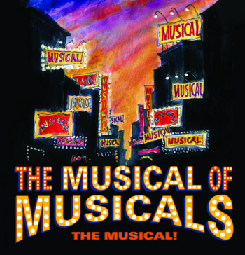 https://static.tvtropes.org/pmwiki/pub/images/the_musical_of_musicals.png