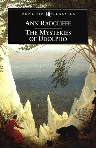 http://static.tvtropes.org/pmwiki/pub/images/the_mysteries_of_udolpho.jpg