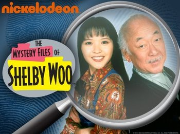 https://static.tvtropes.org/pmwiki/pub/images/the_mystery_files_of_shelby_woo.jpg