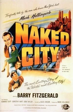 https://static.tvtropes.org/pmwiki/pub/images/the_naked_city_poster.jpg