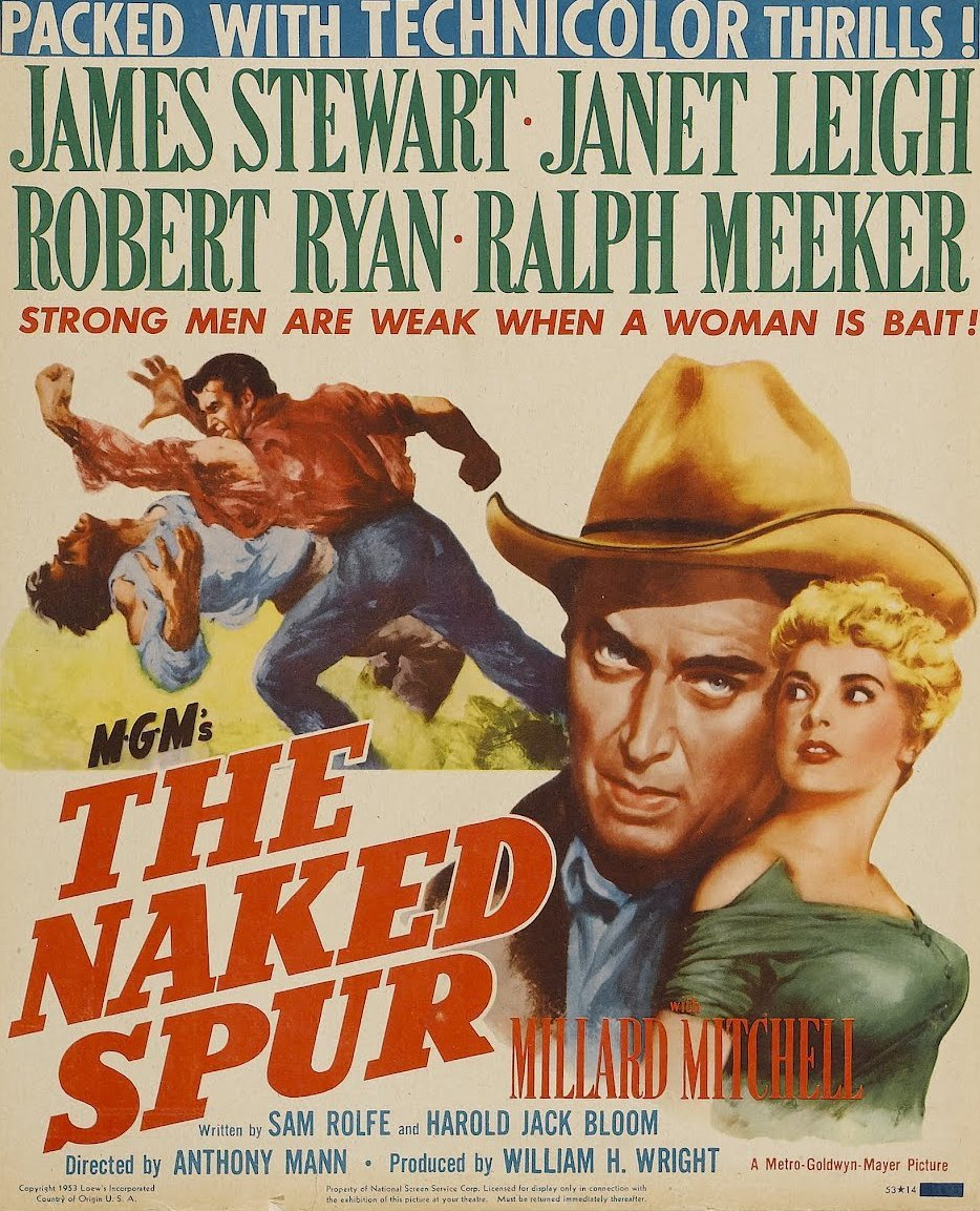 http://static.tvtropes.org/pmwiki/pub/images/the_naked_spur.jpg