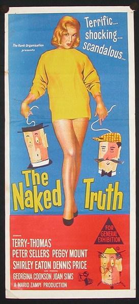 https://static.tvtropes.org/pmwiki/pub/images/the_naked_truth.jpg