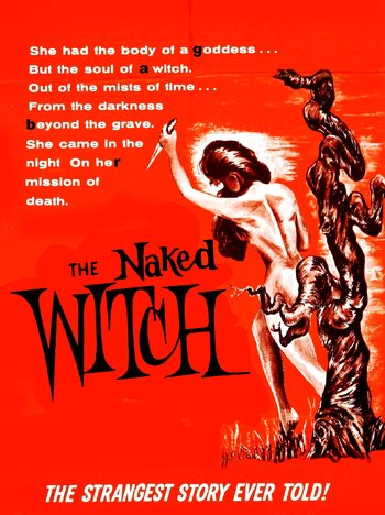 https://static.tvtropes.org/pmwiki/pub/images/the_naked_witch.jpg