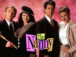 https://static.tvtropes.org/pmwiki/pub/images/the_nanny_cast.jpg