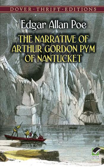 https://static.tvtropes.org/pmwiki/pub/images/the_narrative_of_arthur_gordon_pym_of_nantucket_3.jpg