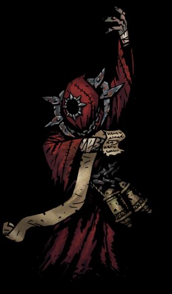 https://static.tvtropes.org/pmwiki/pub/images/the_necromancer.png