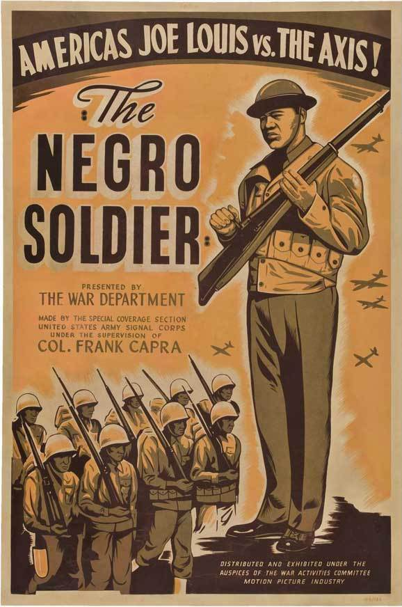 https://static.tvtropes.org/pmwiki/pub/images/the_negro_soldier_movie_poster_1944_1020488051.jpg