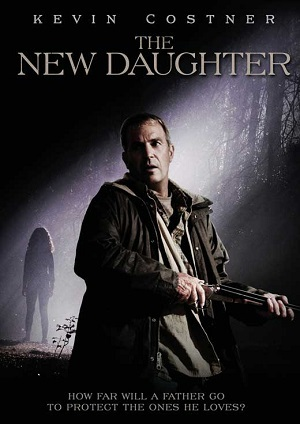 https://static.tvtropes.org/pmwiki/pub/images/the_new_daughter.jpg