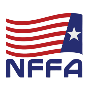 https://static.tvtropes.org/pmwiki/pub/images/the_new_founding_fathers_of_america_logo_removebg_preview_1.png