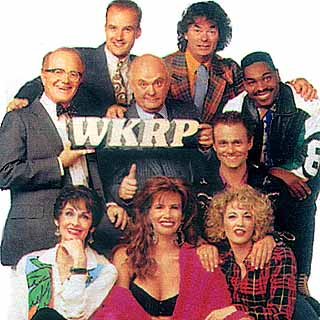 http://static.tvtropes.org/pmwiki/pub/images/the_new_wkrp_9809.jpg