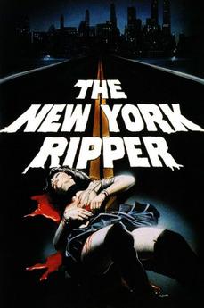 https://static.tvtropes.org/pmwiki/pub/images/the_new_york_ripper.jpg