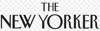 https://static.tvtropes.org/pmwiki/pub/images/the_new_yorker_logo_magazine_brand_vector_graphics_png_favpng_s6s4brfzhcct7k7t9ykht4n0z.jpg