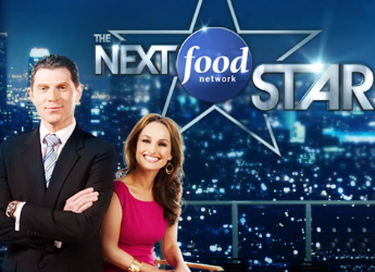 The Next Food Network Star The Next Food Network Star Series  Tv Tropes